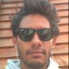 Profile photo of Emi.calero