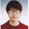 Profile photo of BravenSong