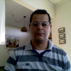 Profile photo of Marcos Cesar Domingues