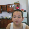 Profile photo of Duong Quang Vinh