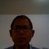 Profile photo of Maksum