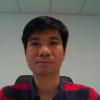 Profile photo of Dung Hoang