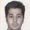 Profile photo of reza2300