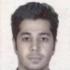 Profile photo of reza2300