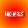 Profile photo of MICHAEL.S
