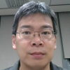 Profile photo of Jesan Chuang