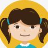 Profile photo of Mona yousef
