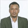 Profile photo of himahima123