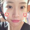 Profile photo of RitaKang