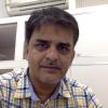 Profile photo of abidak71
