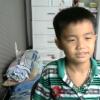 Profile photo of JohnSang