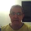 Profile photo of Joseph Cordeiro