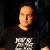 Profile photo of Marcelo Alencar