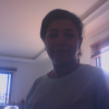Profile photo of Enjy777
