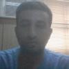 Profile photo of hanyrose2010