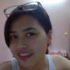 Profile photo of linhbee8