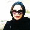 Profile photo of elham69