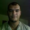 Profile photo of najib1977