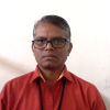 Profile photo of jssenthil