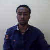 Profile photo of Alemu Mersha