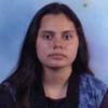 Profile photo of Lawi87