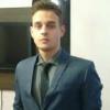 Profile photo of Fernando Escaleira Calza