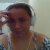 Profile photo of Selma Flores