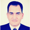 Profile photo of Medhat Helal91276