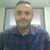 Profile photo of josehjaramillo