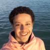 Profile photo of ahmed el tayep