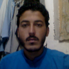 Profile photo of zahid tanha