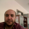 Profile photo of serhatsamil