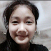 Profile photo of Nguyen Thi Diem