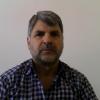 Profile photo of Haitham Zwegha