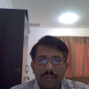 Profile photo of vkrishnaiah7