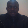 Profile photo of DAOUDA L. Youssouf