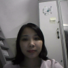 Profile photo of huyennguyen251