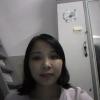 Profile photo of huyennguyen251