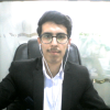 Profile photo of Rezarayan