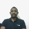 Profile photo of mhtbm