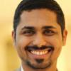 Profile photo of ZOUHEIR SAID