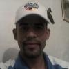 Profile photo of Hectolitro