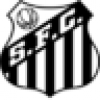 Profile photo of luizfelipefalcao