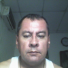 Profile photo of raulcha