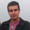 Profile photo of Mojtaba.mn