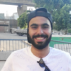 Profile photo of Abdulrahman33
