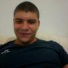 Profile photo of Anderson luis de souza moraes