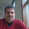 Profile photo of Marcos Auresco