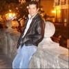 Profile photo of pabloperez1010