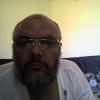 Profile photo of Magsoud
